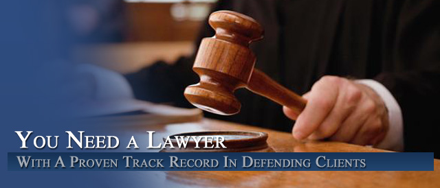 deffense attorneys essay Read this essay on prosecutors and defense attorneys come browse our large digital warehouse of free sample essays get the knowledge you need in order to pass your classes and more.