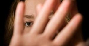 Child Abuse and Colorado Domestic Violence Law