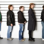Colorado Criminal Law Guide - Alternate Suspect Defense - When Someone Else Committed The Crime