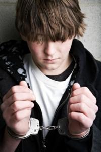 Colorado Juvenile Criminal Lawyer - Arrest Rights
