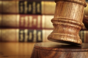 Colorado Misdemeanor And Petty Offense Charges