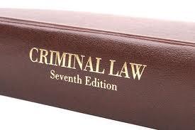 Colorado Pre-sentence Confinement Credit