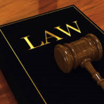Specialization And Experience In A Colorado Criminal Defense Lawyer