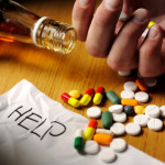 The Drug Addiction Defense To Colorado Criminal Drug Crime Charges