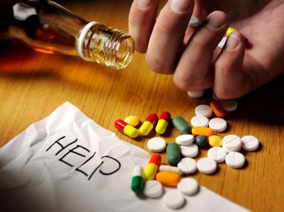 drug rehabilitation organizations
