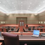 Colorado Federal Criminal Lawyer - Federal Detention Hearings